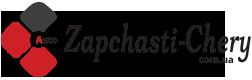 Фильтр Бид Ф3 купить в интернет магазине 《ZAPCHSTI-CHERY》